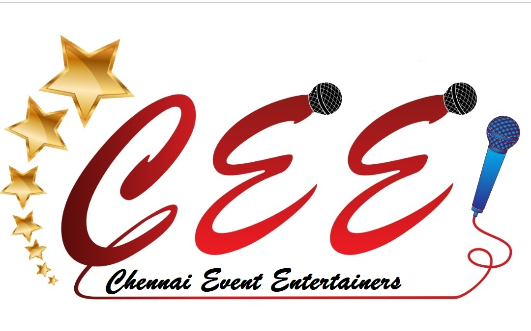Chennai Event Entertainers